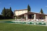 Villa in Assisi Area II