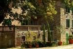 Вилла Villa in Badia Agnano I