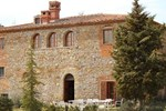 Вилла Villa in Badia Agnano II