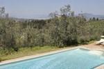 Villa in Bagno A Ripoli III