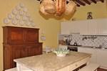 Villa in Barberino Val D Elsa VI
