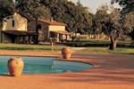 Вилла Villa in Borgo A Mozzano II
