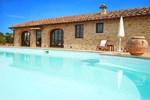Вилла Villa in Borgo A Mozzano III