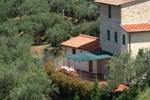 Apartment in Camaiore I
