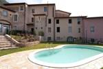 Apartment in Camaiore II