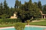 Вилла Villa in Camigliano II