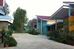 Гостевой дом Plyna Resort