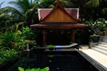 Вилла Luxury Villa Surin Beach