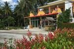Мини-отель The Royhanna Beach House