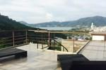 Villas Patong