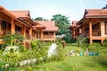 Happy Thai House