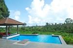 Вилла Villa Prana Samui