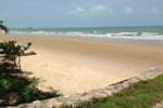Grand Beach Condo I Unit A207