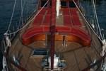 Boat In Bodrum (24 metres)
