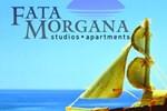 Апартаменты Fata Morgana Studios & Apartments