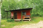 Апартаменты Holiday home Lidzbark Warminski 26