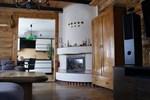 Апартаменты Apartments Sanok