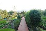 Отель Baan Thung Lakorn Organic Farmstay by Phusompor