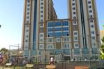 Отель Sehr-i Nuh Otel