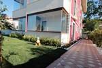 Апартаменты Terrace Suit