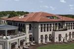 Отель Kemer Golf Resort Hotel Istanbul