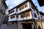 Отель Koroglu Konak