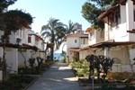 Private Villa Alanya