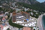 Отель Turunc Premium Hotel