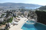 Bodrum Residence/House of Cybele