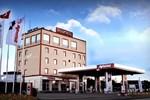 Отель Basol Hotel