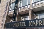 Kapris Hotel