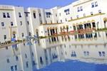 Ibis Moussafir Essaouira