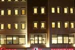 Отель Enar Hotel