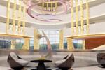 Отель Sirius Deluxe Hotel