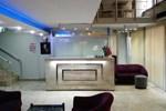 Cagla Pinar Hotel