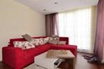 Apartment Sokak