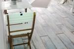 Cozy Studio in Marmaris