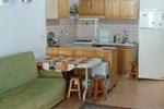 Апартаменты Çanakkale Eceabat'ta Ful Döşenmiş