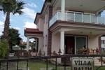 villa balim