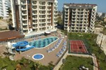 Orion Resort 5