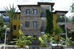 Apartment Koseoglu