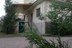 Villa Bahce