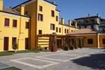 Отель Villa Costanza Hotel