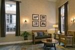 Отель Best Western Cold Spring
