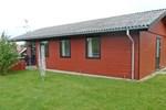 Апартаменты Holiday home Ravnsvængevej A- 3669