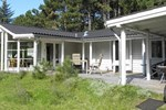 Апартаменты Holiday home Ravvænget B- 3670
