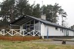Апартаменты Holiday home Rimmevej B- 3718