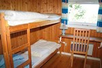 Апартаменты Holiday home Rivedalen A- 3757