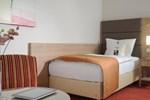 Отель Best Western Hotel der Föhrenhof
