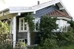 Апартаменты Holiday home Rytterparken F- 3874
